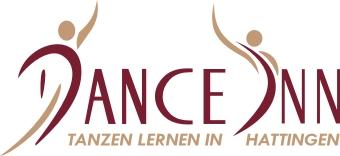 Dance Inn